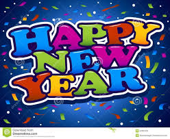 new year card design new year cards designs hd hq wallpapers photos happy new year