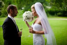 das perfekte hochzeitsgeschenk hochzeitsplanung perfekte hochzeit wedding planner österreich