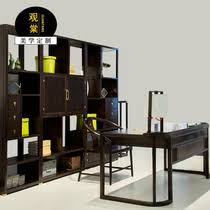 Chinese Desk Desk From The Best Taobao Agent Yoycart Com