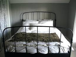 Ikea Metal Bunk Bed Ikea Metal Bed Frame Squeaks Ikea Metal Bunk Bed Frame