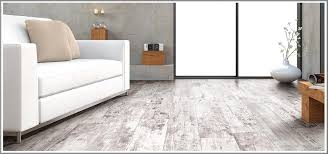 tile by design woodsman porcelain tile by mediterranea usa mediterranea