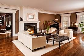 Living Room Best Color For Walls In Living Room Wall Color For - Colorful walls living rooms