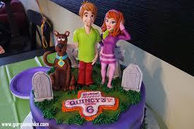 order birthday cake order birthday cake online quincy