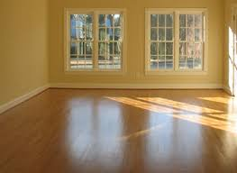 conquer hardwood flooring of jersey city nj new jersey flooring