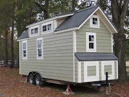 Tiny Cottages Floor Plans Tiny House On Wheels For Sale Tiny House Listings