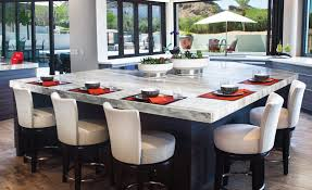 home decor design trends 2016 2016 home decor design trends real spaces magazine