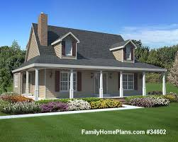 house with wrap around porch endearing 20 small house plans with wrap around porch inspiration