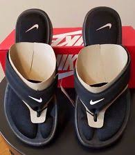 Nike Comfort Flip Flops Womens Nike Sandals Ebay