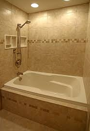 Bathroom Ideas For Small Bathrooms Small Bathroom Remodeling - Bathroom tub and shower designs