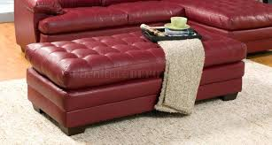 red ottoman coffee table u2013 cafeolya com