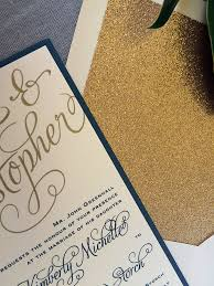 wedding invitations in wedding invitations archives cardinal and straw