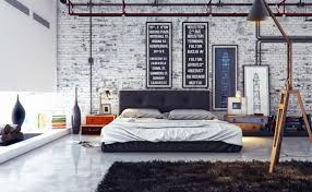wohnideen groes schlafzimmer gestalten schlafzimmer wohnideen kogbox