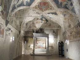 santa maria alliance sagrestia vecchia hôpital santa maria della scala wikiwand