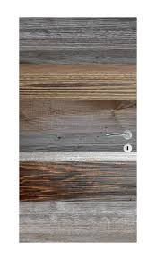 Reclaimed Wood Interior Doors Outstanding Wooden Doors Reclaimed Ideas Ideas House