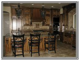 counter stools for kitchen island kitchen island stools ireland insurserviceonline