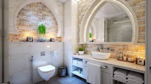 bathroom design tips top 5 small bathroom design tips to make it stylish and fashionable