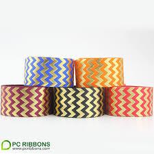 cheap grosgrain ribbon online get cheap grosgrain ribbon supplier aliexpress