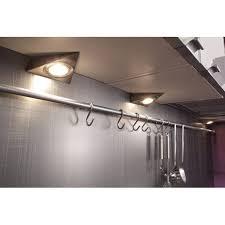 eclairage plan travail cuisine éclairage plan de travail cuisine collection avec luminaire plan de