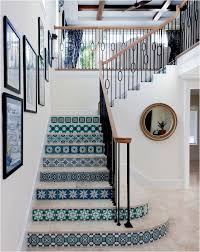 home interior stairs tiled staircases centsational tiled staircase staircases