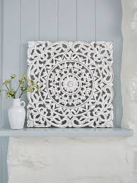 carved wall panel aina