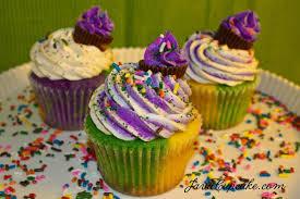 mardi gras cups mardi gras cupcakes javacupcake