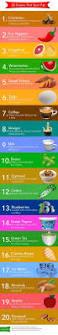 best 25 fat burning foods ideas on pinterest belly fat burner