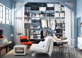 ikea furniture catalogue ikea furniture for small spaces capitangeneral