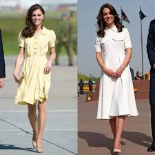 dress weights kate middleton weight loss things to wear kate