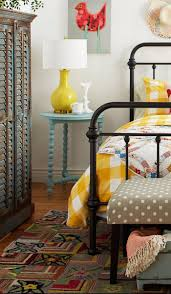 293 best pattern and color images on pinterest fabric wallpaper