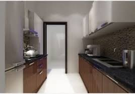 Kitchen Design Prices Small Parallel Kitchen Design Buy Modular Kitchen Designs Prices