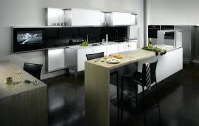 Decorative Hardware Kitchen Cabinets Cabinet Hardware Sale Mobroi Com