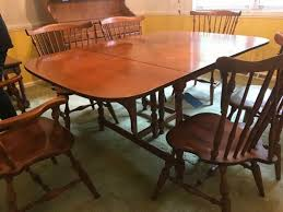 Dining Room Furniture Pittsburgh by North Hills Estate Auction Pittsburgh Pa