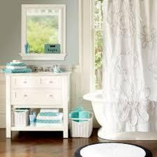 best 25 teen bathroom decor ideas on pinterest teen bathroom