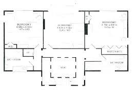 my house plan my house plan design sycamorecritic com