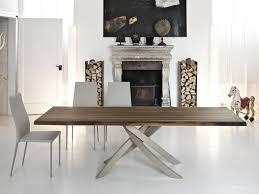 tavoli per sala da pranzo moderni tavoli e sedie per sala da pranzo contenitori e cassettiere