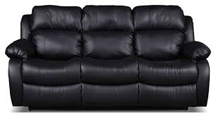 recliner sofas uk black leather reclining loveseat steal a sofa furniture pictures