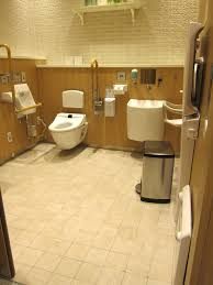 Japanese Bathroom by Hello Talalay Japanese Bathrooms State Of The F Art
