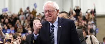 house democrats boo bernie sanders in meeting the source
