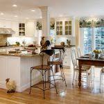 Kitchen Diner Design Ideas Small Kitchen Diner Decorating Ideas Luxury Best 25 Small Kitchen