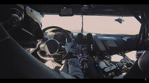 koenigsegg crash test here u0027s what a driver is doing at 284 mph in a koenigsegg