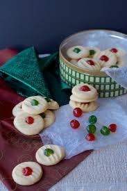 christmas shortbread cookie recipes christmas lights decoration