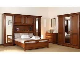 conforama chambre à coucher chambre a coucher avec pont de lit lit armoir conforama