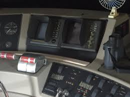 47 bayliner 1996 bedrock biloxi mississippi