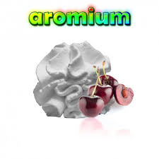 qualitäts aroma kirsch sahne 10ml aromium