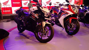 honda cbr models and prices new 2015 honda cbr250r india price pics specification