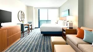 2 bedroom suites in virginia beach virginia beach suites oceanfront 2 bedroom view photos va beach