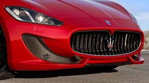 maserati sport 2018 maserati grancabrio 2018 sport mc in egypt new car prices specs