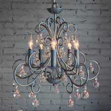 Candle Holder Chandeliers Antique Chandeliers Antique Chandeliers For Sale