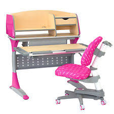 kids u0026 teens desks ebay