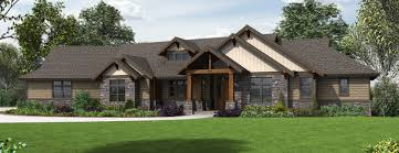 100 top selling house plans best selling country ranch